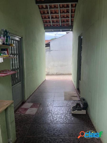 Casa na Vila Maria