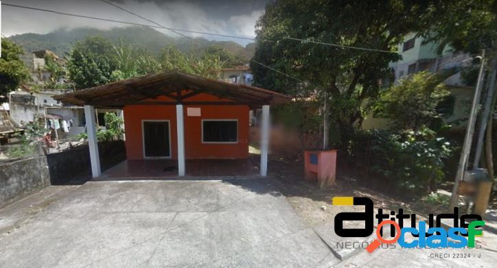 Casa venda Litoral norte - São Sebastião