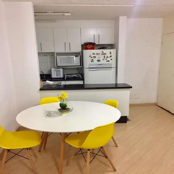 Excelente Apartamento 3 Dormitórios - Pirituba Jd Iris