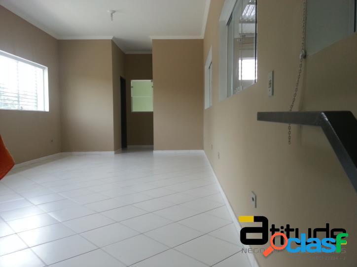 Galpão locação 500 m² Barueri - SP.