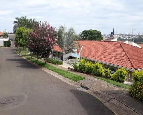 Parque Imperador, Campinas