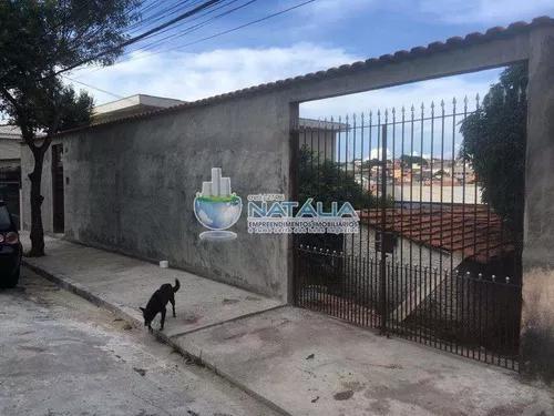 Rua Andréa Del Castagno, 52, Vila Santa Maria, São Paulo