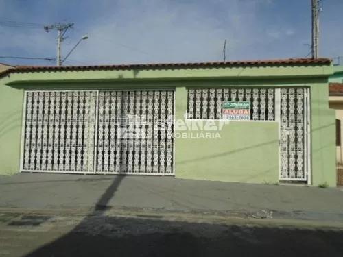 Rua Cangucu Esquina C/ Rua Ana Alves Dos Santos, Jardim