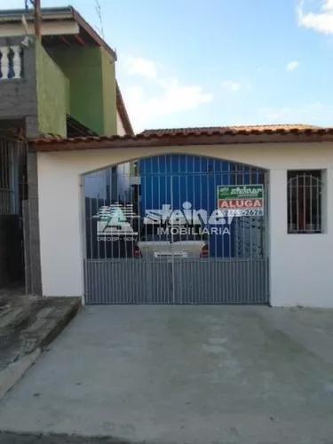 Rua Capitão Zineu Simionato, Jardim Adriana, Guarulhos