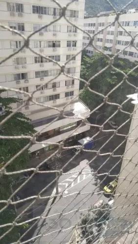 Rua Siqueira Campos, Copacabana, Rio De Janeiro Zona Sul