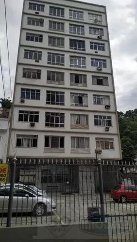 Rua Visconde De Santa Isabel, Vila Isabel, Rio De Janeiro