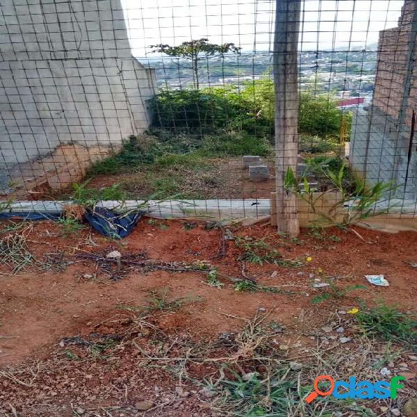 Terreno em Barueri no bairro Ribeiro de Lima