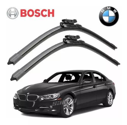 Paleta Bosch Bmw 320i Série3 2013 2014 2015 2016 2017 2018