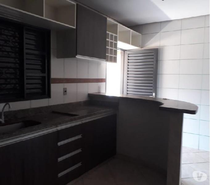 Casa para alugar Rio Verde Goiás.