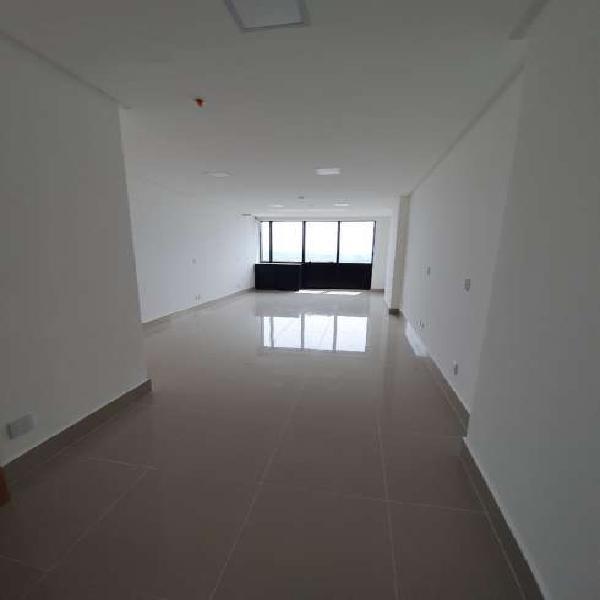 Sala para aluguel possui 39 metros quadrados em Jardim