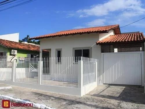 Rua Aurora, Bela Vista, São José