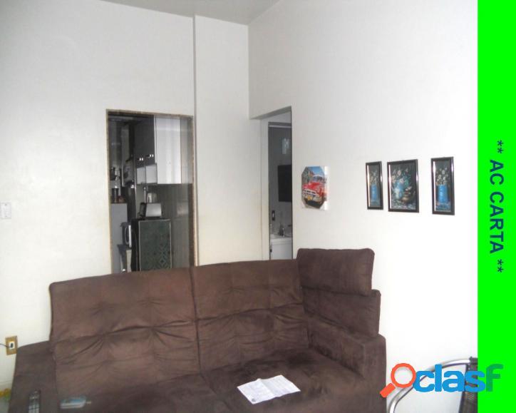 Apartamento 2 Quartos, Sala Quintino, Av. D Helder. Financio