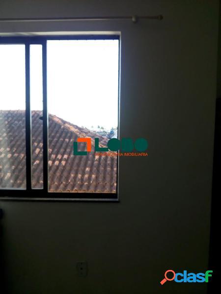 Apartamento com 2 quartos no Pq São Caetano