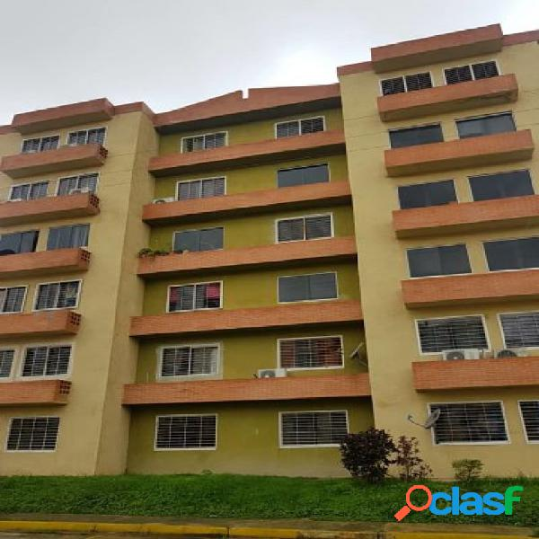 Apartamento en Venta RES. ABADIA San Diego 82 Mtrs2 (14.700)