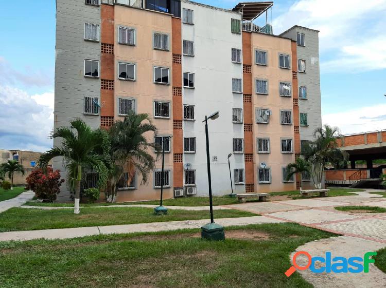 Apartamento en Venta de 61 m2 ubicado en Terraza de San