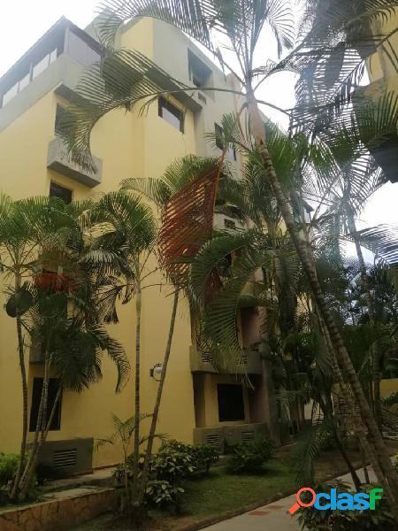 En Venta Apartamento de 64 MTS2 en Campo Alegre