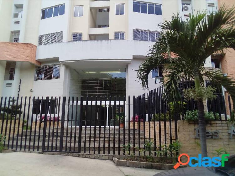 En Venta Apartamento en Antalya, de 92 m2 en Las Chimeneas