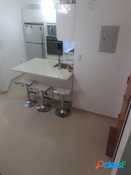 En Venta Apartamento en el Parral 58mtrs2 (34.000)