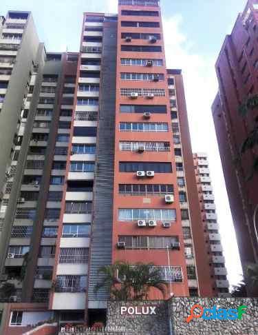 En Venta Apartamento en la Av. Bolívar de 102M2