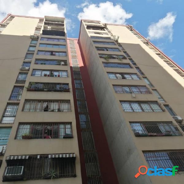 En Venta Cómodo Apartamento de 82,59m2, Ubicado en Los