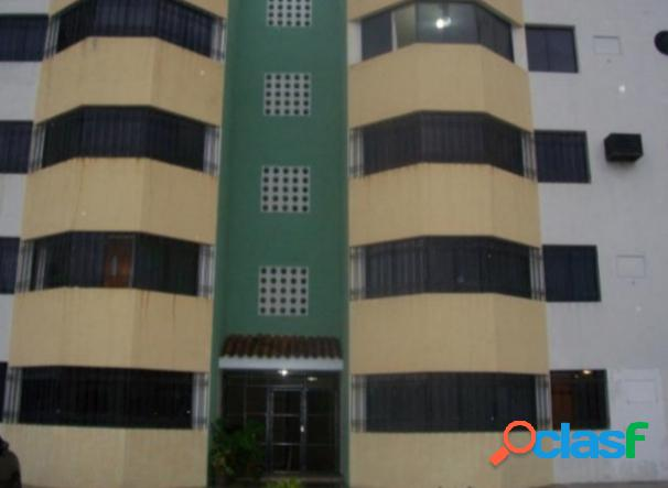 En Venta Hermoso Apartamento 103 Mts2. Los Candiles,