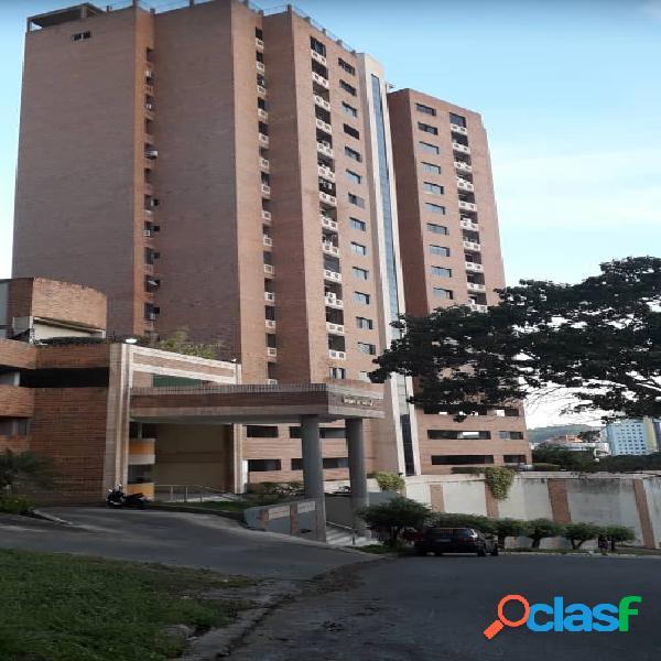 En Venta Hermoso Apartamento 75 m2 Piso Bajo y Pozo El