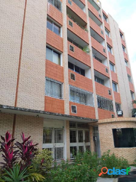En Venta Hermoso Apartamento de 51m2 en la Urb. La Ceiba