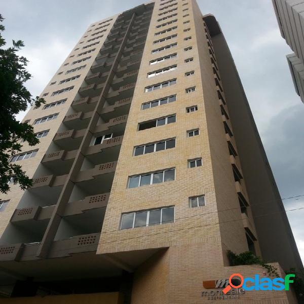 En Venta Hermoso Apartamento de 87m2 en la Urb. Las
