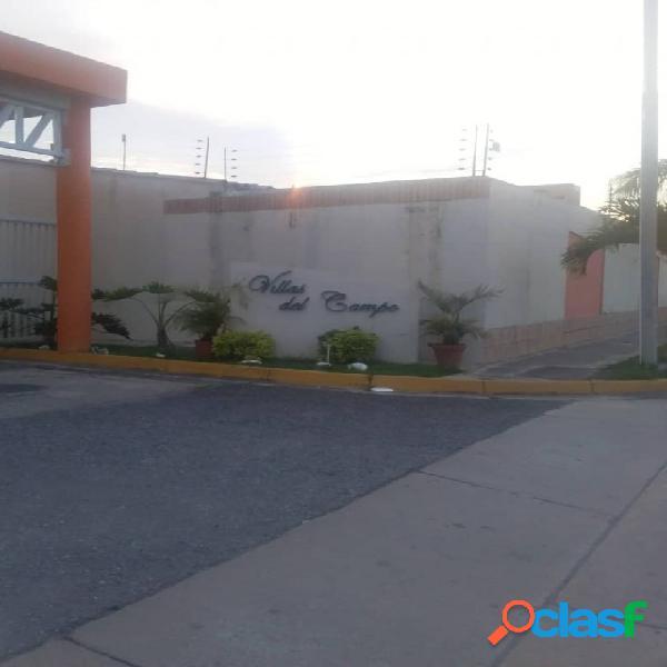 En Venta espléndida Casa en San Diego 102 Mts2. (25.000)
