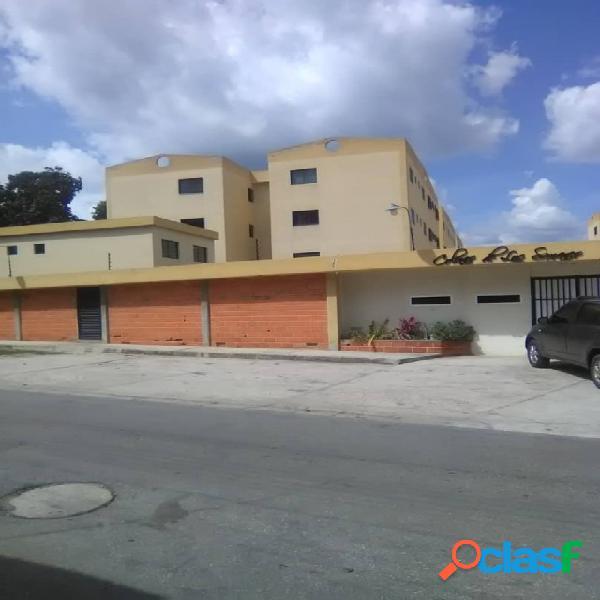 En venta Bonito Apartamento con clima de montaña Naguanagua