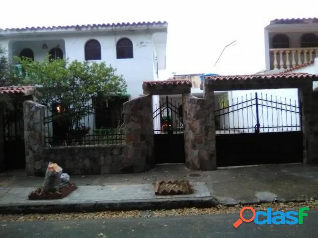 En venta Casa en el Morro 1, San Diego 246M2 (28.000)