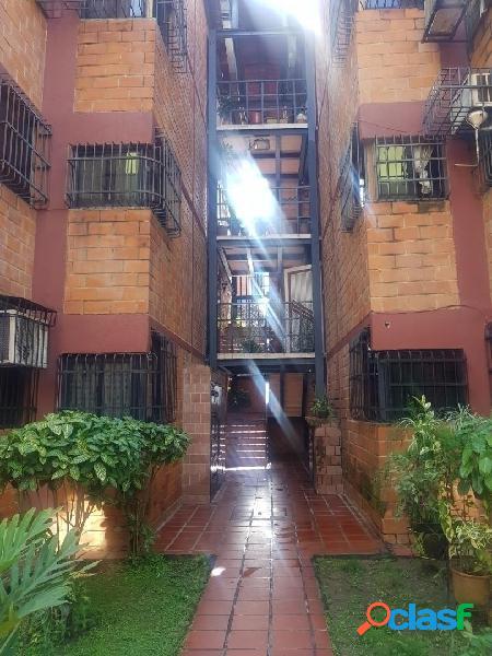 En venta apartamento Ubicado en Res. Orion San Diego 72mtrs2