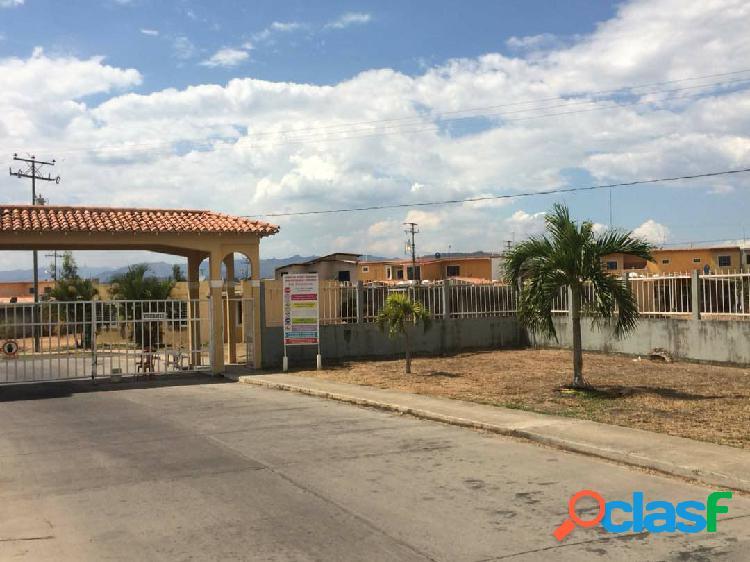 En venta casa en Portachuelo 144 mtrs
