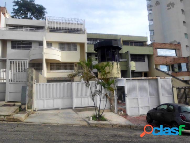 TownHouse en El Parral 248 Mts2. (80.000)