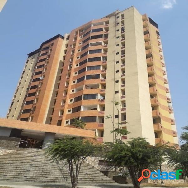Venta de Apartamento. Mañongo, Naguanagua. 56 mts2.
