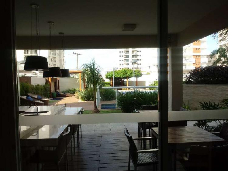 Apartamento para aluguel e venda possui 46 metros quadrados