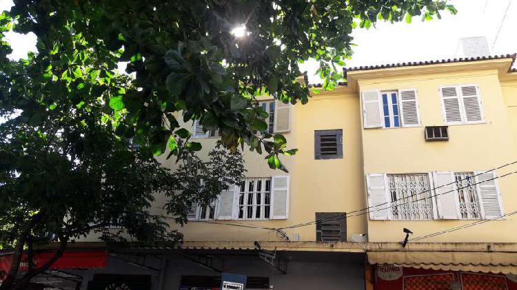 Excelente Apto com 119 m2 no coração de Vila Isabel - Rio