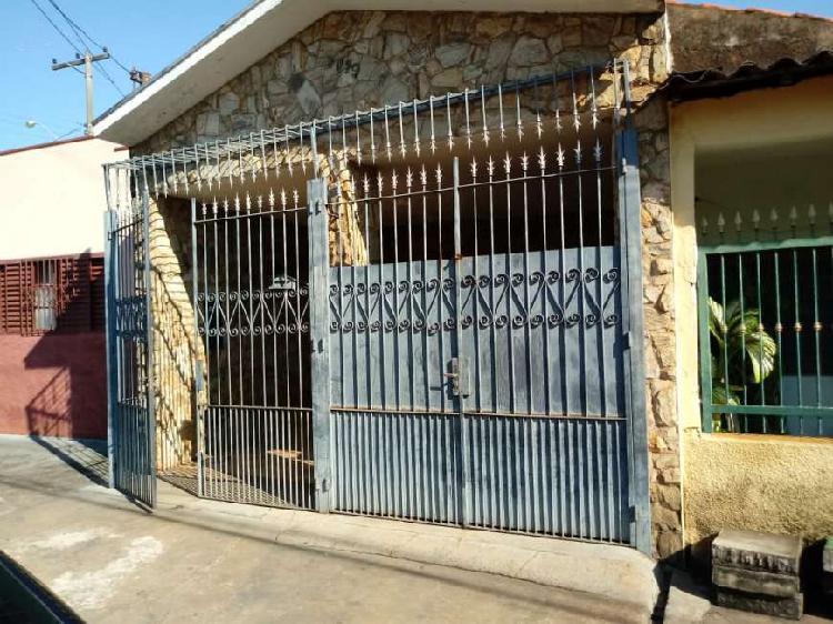 03 dormitórios sendo 01 suíte, Campos Eliseos. Ribeirão