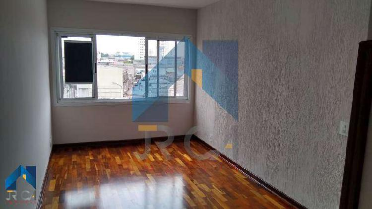 Apartamento a venda 71 metros com 2 quartos todo reformado