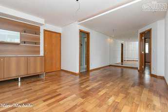 Apartamento com 3 quartos à venda no bairro Buritis, 93m²
