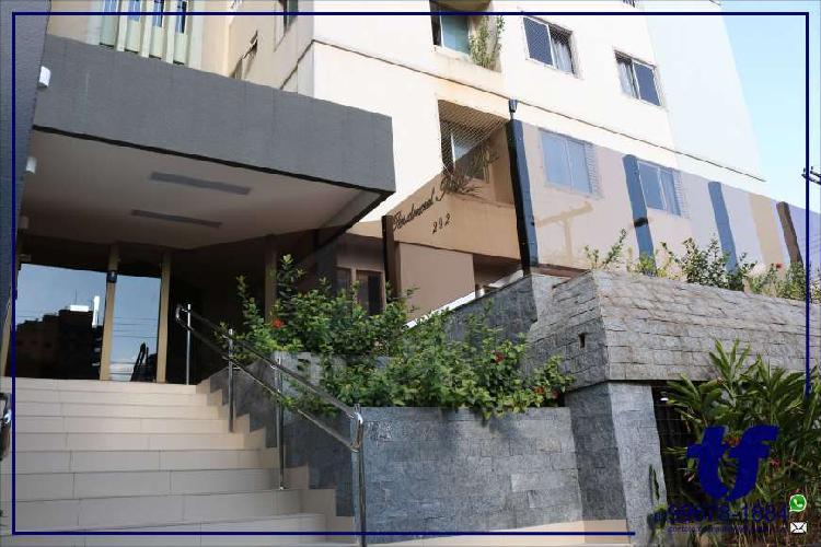 Apartamento de 03 quartos Setor Bela Vista - Goiania