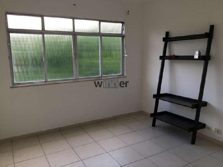 Apartamento para alugar , Jacarepaguá, Rio de Janeiro, RJ