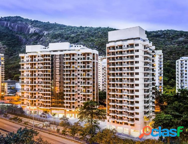 Apartamento para Venda em Rio de Janeiro / RJ no bairro SÃO