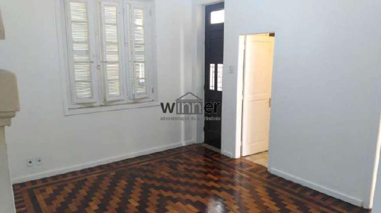 Apartamento para alugar , Maracanã, Rio de Janeiro, RJ