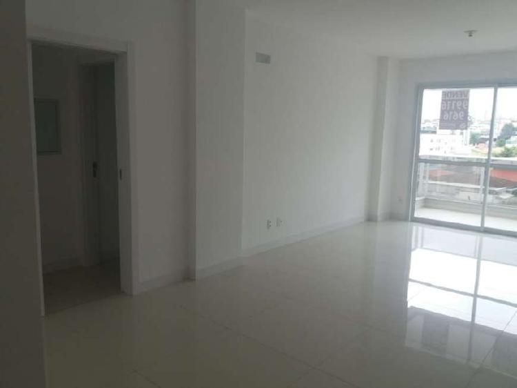 Apartamento para venda com 107 metros quadrados em Canto -