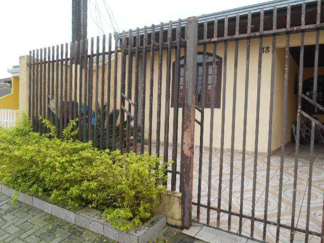 Casa para Venda com 03 Quartos (01 Suíte) em Condomínio no