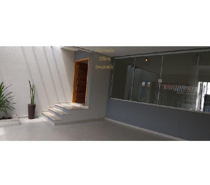 Casa Ótima Localização Bragança Paulista