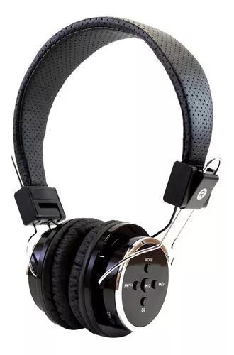 Fone De Ouvido Bluetooth S
