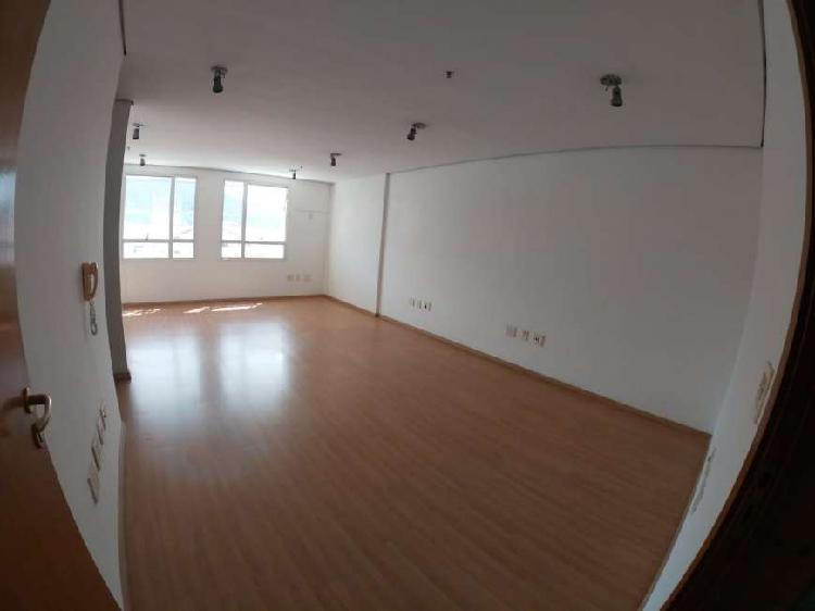 Sala/Conjunto para venda possui 36 metros quadrados em Vila