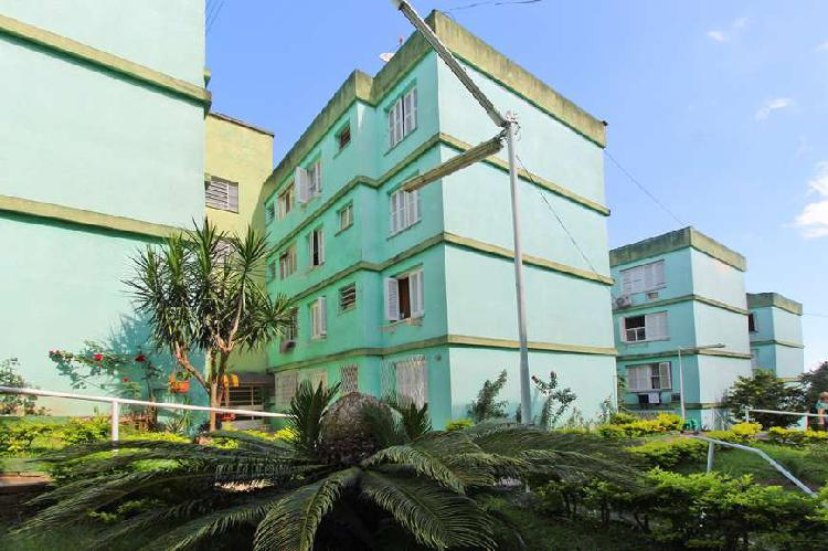 Aconchegante apartamento de 4 dormitórios, próximo à